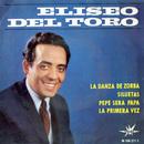 La danza de Zorba/Eliseo del Toro