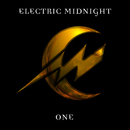 One/Electric Midnight