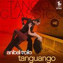 Tanguango/O.T. Aníbal Troilo con Floreal Ruiz