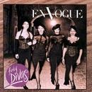 Funky Divas/En Vogue