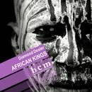 African Kings/Diamond Dealer