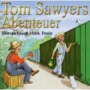 Tom Sawyers Abenteuer/Cornelia Bitsch, Stefan Müller-Ruppert