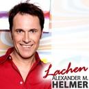 Lachen/Alexander Helmer