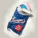 Ois werd guad/Lampert