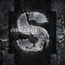 Vengeance/Woe Is Me