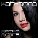 After Midnite/Katharina Demikran