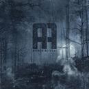 Attack Attack! (Deluxe Reissue)/Attack Attack!