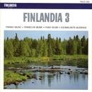 Finlandia - Finnish Music 3/Finlandia