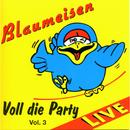 Voll die Party (Vol. 3)/Blaumeisen