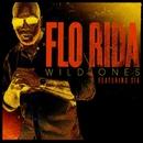 Wild Ones (feat. Sia)/Flo Rida