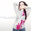 Claudiography/Rachel Claudio