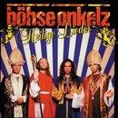 Heilige Lieder/Böhse Onkelz