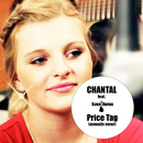 Price Tag (feat. Sven Dorau)/Chantal