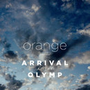 Arrival at the Olymp/Orange