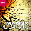 Autumn Shine/Manox