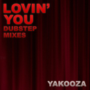 Lovin' You (2012 Mixes)/Yakooza