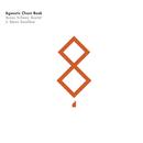 Agnostic Chant Book/Jonas Schoen, Steve Swallow