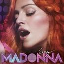 Sorry (U.K. 2-Track)/Madonna