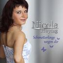 Schmetterlinge wegen dir/Nicole Freytag