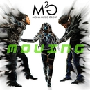 Moving/M2G