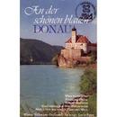 An der schönen blauen Donau/Wiener Volksopern-Orchester