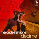 Decime/Mercedes Simone