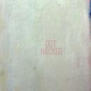 Dot Hacker EP/Dot Hacker