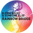 Rainbow Bridge/Björn Wilke