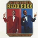 The Both Sides of Redd Foxx/Redd Foxx