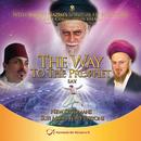 Way to the Prophet/Naqshi-Band