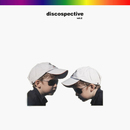 Discospective Vol. 2 (A Remix Tribute To Pet Shop Boys)/Paninaro
