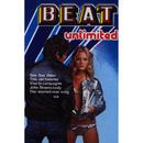 Beats Unlimited/Pop Spots