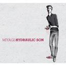 Hydraulic Son/Miyagi