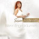 Wenn Engel träumen/Susan Schubert