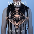 New Design b/w Nova Heart/Montag