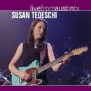 Live From Austin TX/Susan Tedeschi