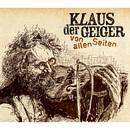 Von allen Seiten/Klaus der Geiger