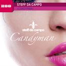 Candyman/Steff Da Campo