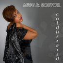 Coldhearted (feat. Robycel)/MiVA!
