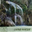 Living Water - Your Sound for Relaxation and Meditation/Life Sounds Nature