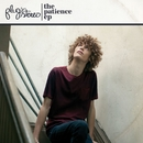 The Patience EP/Plug In Stereo