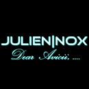 Dear Avicii/Julien,Nox