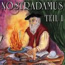 Nostradamus (Teil 1)/Baldur Seifert, Alexandra Rinschler