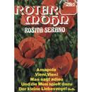 Roter Mohn/Rosita Serano