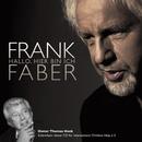 Hallo, hier bin ich/Frank Faber