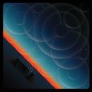 Noctourniquet/The Mars Volta