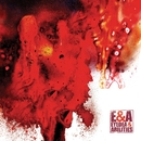 E&A/Eyedea & Abilities