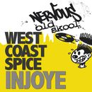 Injoye/West Coast Spice