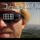 133,333/John Silence