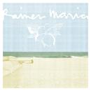 Rainer Maria/Rainer Maria